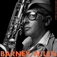 Barney Wilen - The Shadow of Your Smile