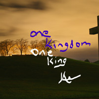 AaRON - One Kingdom One King