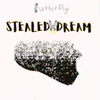 Butterfly - Stealed Dream