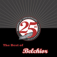 Belchior - The Best of Belchior (25th Movieplay Anniversary)