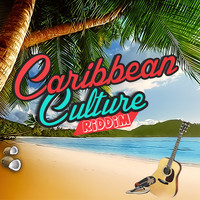 Glen Ricks - Caribbean Culture Riddim