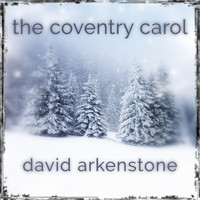 David Arkenstone - The Coventry Carol