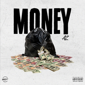 AZ - Money (Explicit)