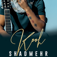 Shadmehr Aghili - Kooh
