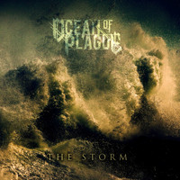 Ocean Of Plague - The Storm (Explicit)