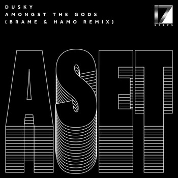 Dusky - Amongst The Gods (Brame & Hamo Remix)