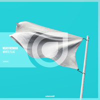 Noah Neiman - White Flag