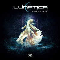Lunatica - Find a Way