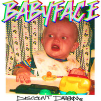 Babyface - DISCOUNT DREAMS