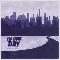 Akira - In One Day