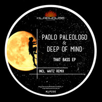 Paolo Paleologo - That Bass