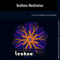 Technomind - Bedtime Meditation