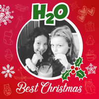 H2O - Best Christmas