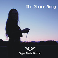 Signe Marie Rustad - The Space Song