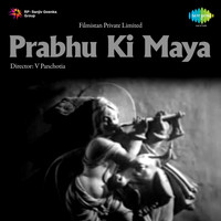"Hemant Kumar - Bhajo Man Narayan (From ""Prabhu Ki Maya"") - Single"