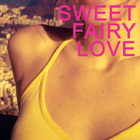 Various Artists - Sweet Fairy Love