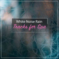 18 Sleep Sounds: Raindrops & Sho      Sleep Sounds of Nature