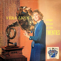 Vera Lynn - Vera Sings Songs of the Twenties