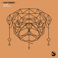 Lujan Fernandez - Set It Out