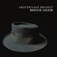 Beegie Adair - Grover's Hat Project