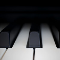 Romantic Piano Music, Bedtime Baby, Baby Sleep Music - The Ultimate Piano Sessions - a Timeless, Unforgettable Mix for Total Stress and Anxiety Relief