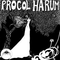 Procol Harum - Procol Harum (2009 remaster)
