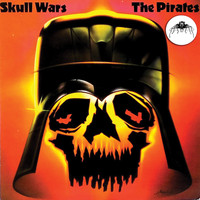 The Pirates - Skull Wars