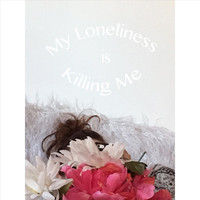 Jenny - My Loneliness Is Killing Me