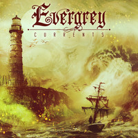 Evergrey - Currents