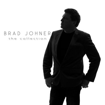 Brad Johner - The Collection