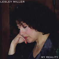 Lesley Miller - My Reality