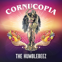 The Humblebeez - Cornucopia