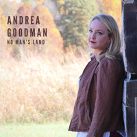 Andrea Goodman - No Man's Land