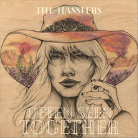 The Hasslers - Often Seen Together