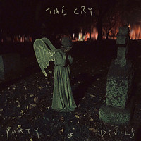 Party of Devils - The Cry