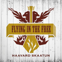 Haavard - Flying in the Free