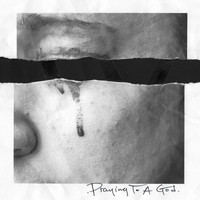 Mr. Probz - Praying To A God