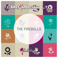 The Fireballs - Bulldog