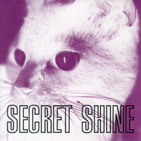 Secret Shine / - Untouched
