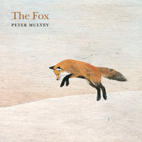 Peter Mulvey - The Fox