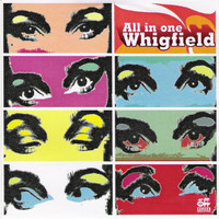 Whigfield - All in One