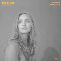 Madison Cunningham - Location (Solo Version)