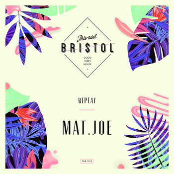 Mat.Joe - Repeat ()