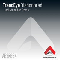 TrancEye - Dishonored