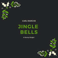 Car MARCHE - Jingle Bells