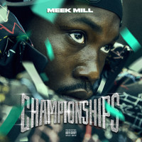 Meek Mill - Going Bad (feat. Drake)