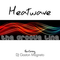 Heatwave - The Groove Line (DJ Gaston Magneto Remixes)