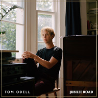 Tom Odell - Jubilee Road (Deluxe) (Explicit)