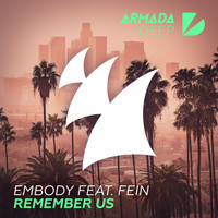 Embody - Remember Us