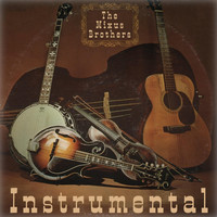 The Mixus Brothers - Instrumental